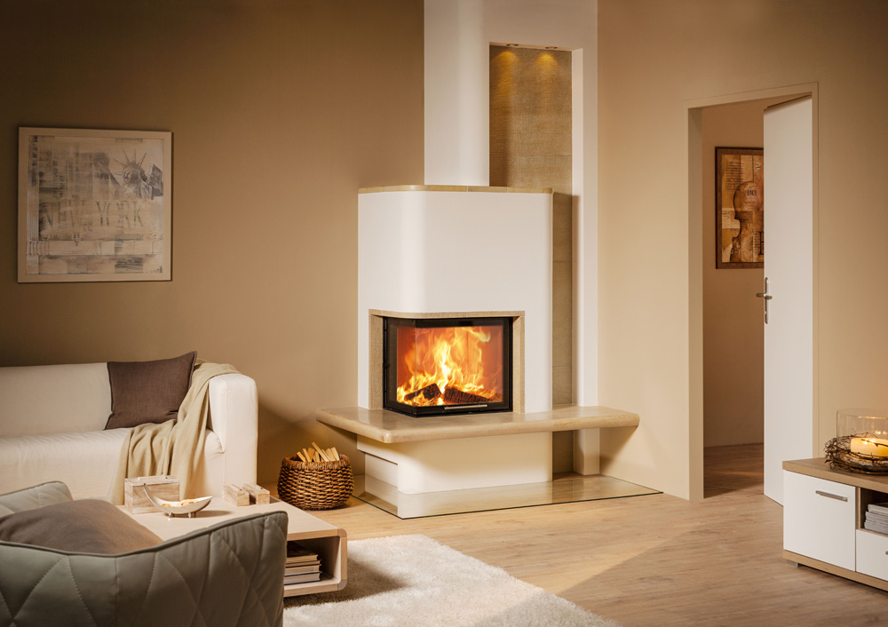 ofenflo kachelofenbau fliesen hafnermeister florian. Black Bedroom Furniture Sets. Home Design Ideas
