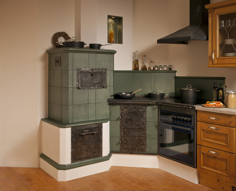 Awesome Küchenherde Holzfeuerung österreich Ideas - Globexusa.us ...